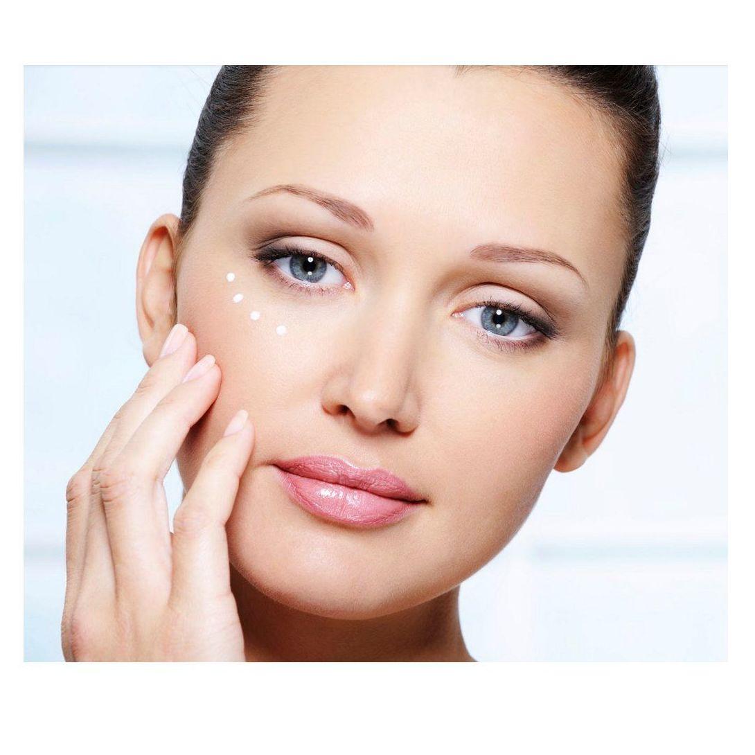 Tratamientos faciales: Tratamientos de Centro de estética Araitz Ibarra