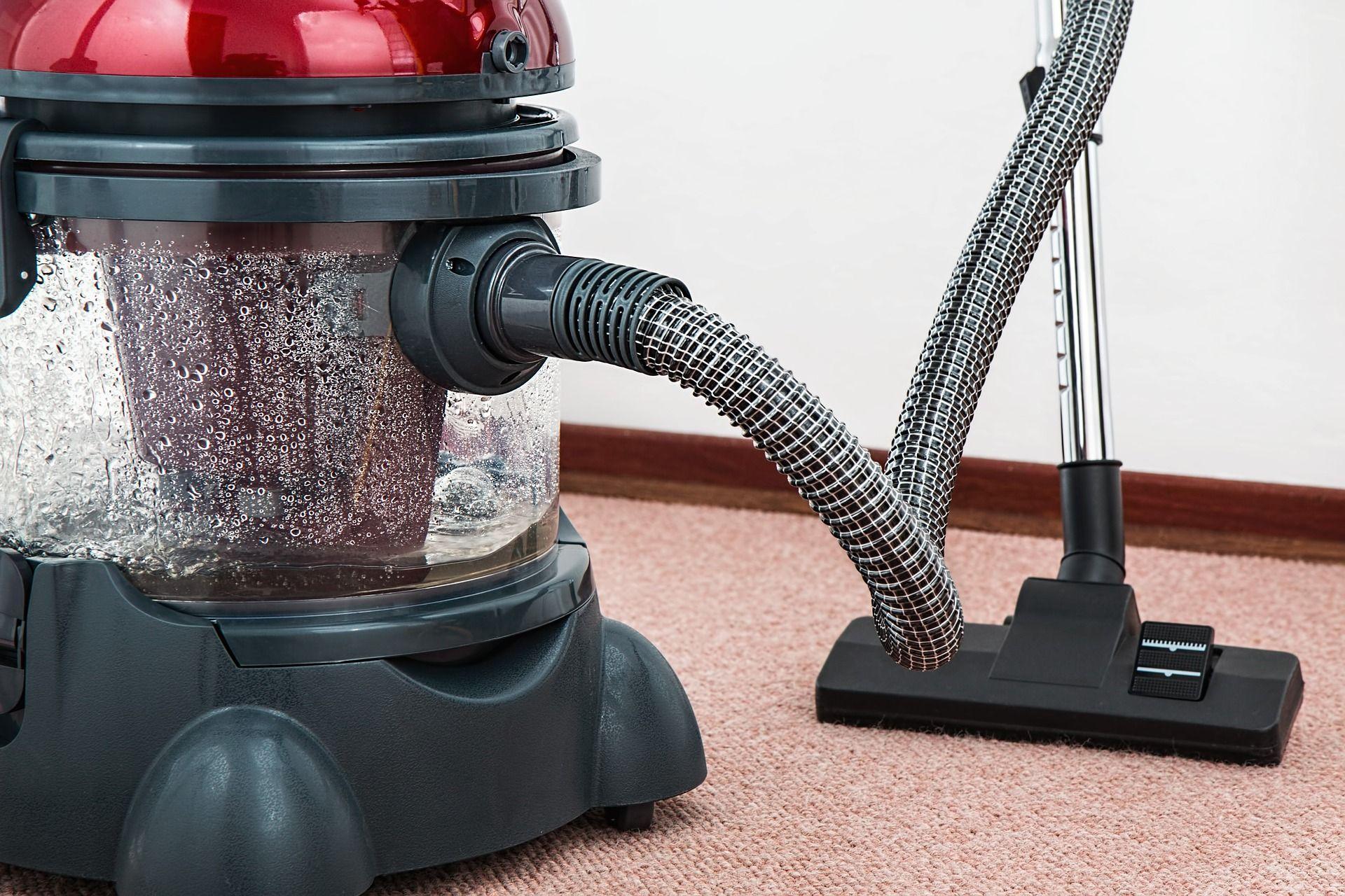 Foto 14 de Empresas de limpieza en  | Limpiezas Saraabraham