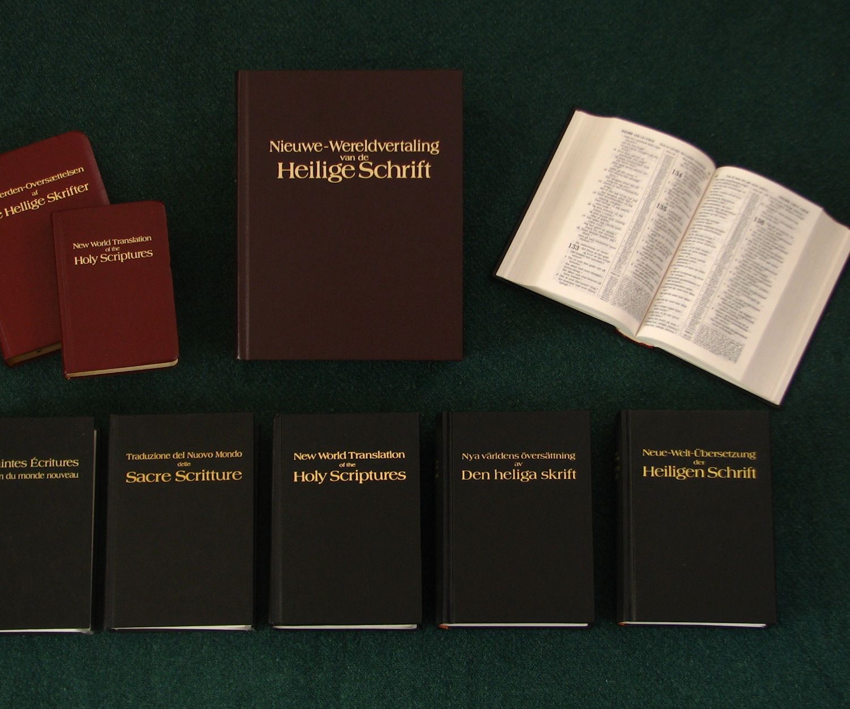 Libros de idiomas en Baleares