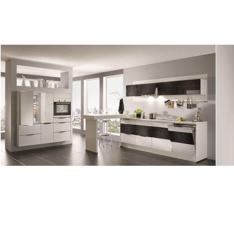 Cocinas: Productos de Carpydecor