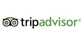 Visitanos en  tripadvisor
