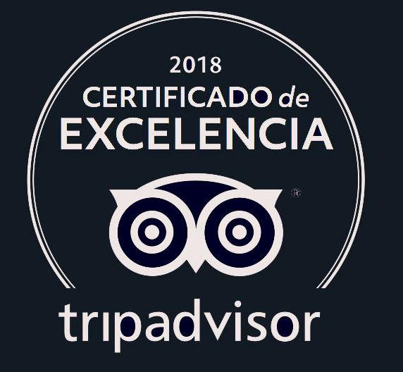 Foto 14 de Restaurantes en  | Cositasricas