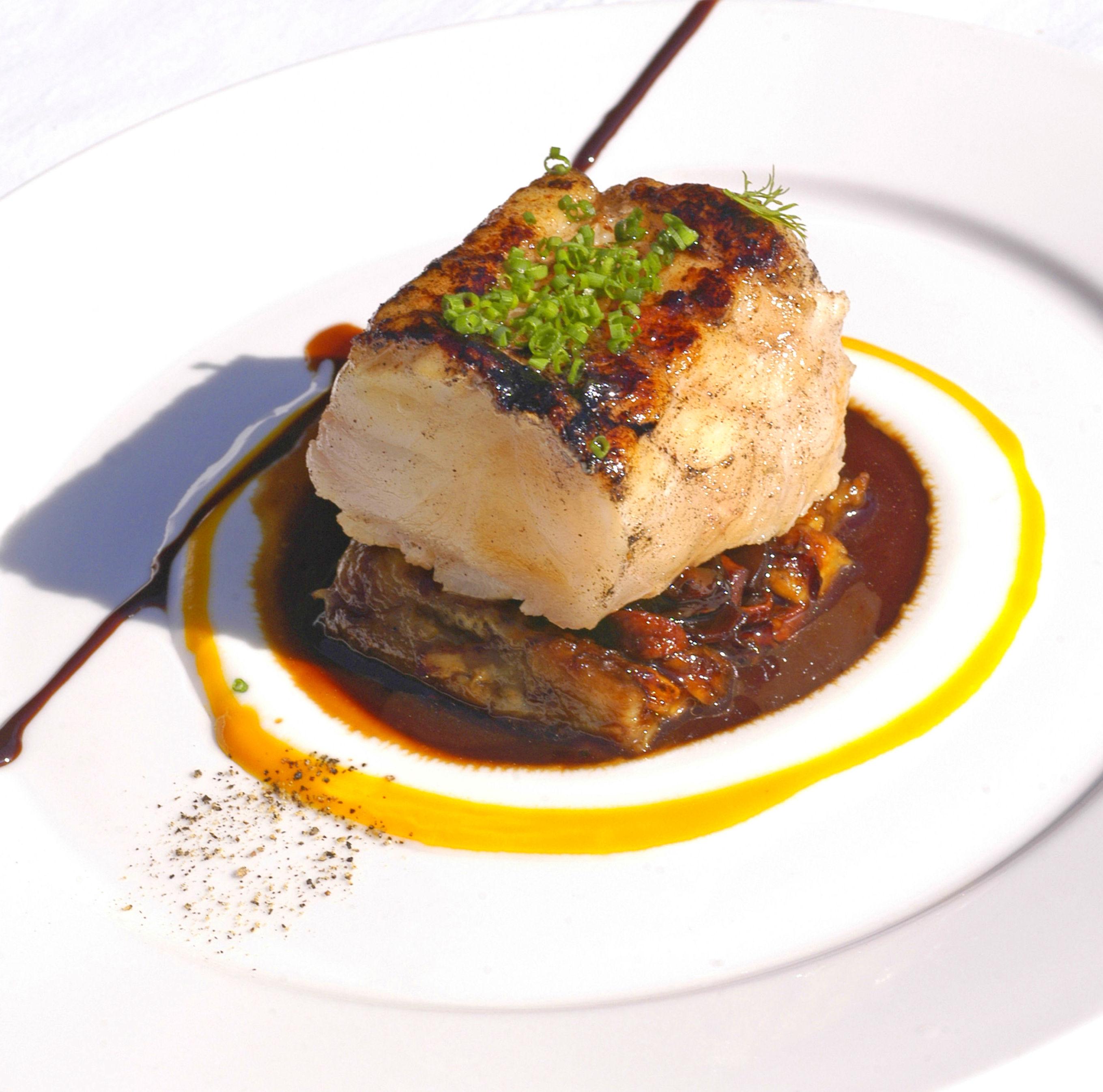 Foto 7 de Restaurantes en  | Cositasricas