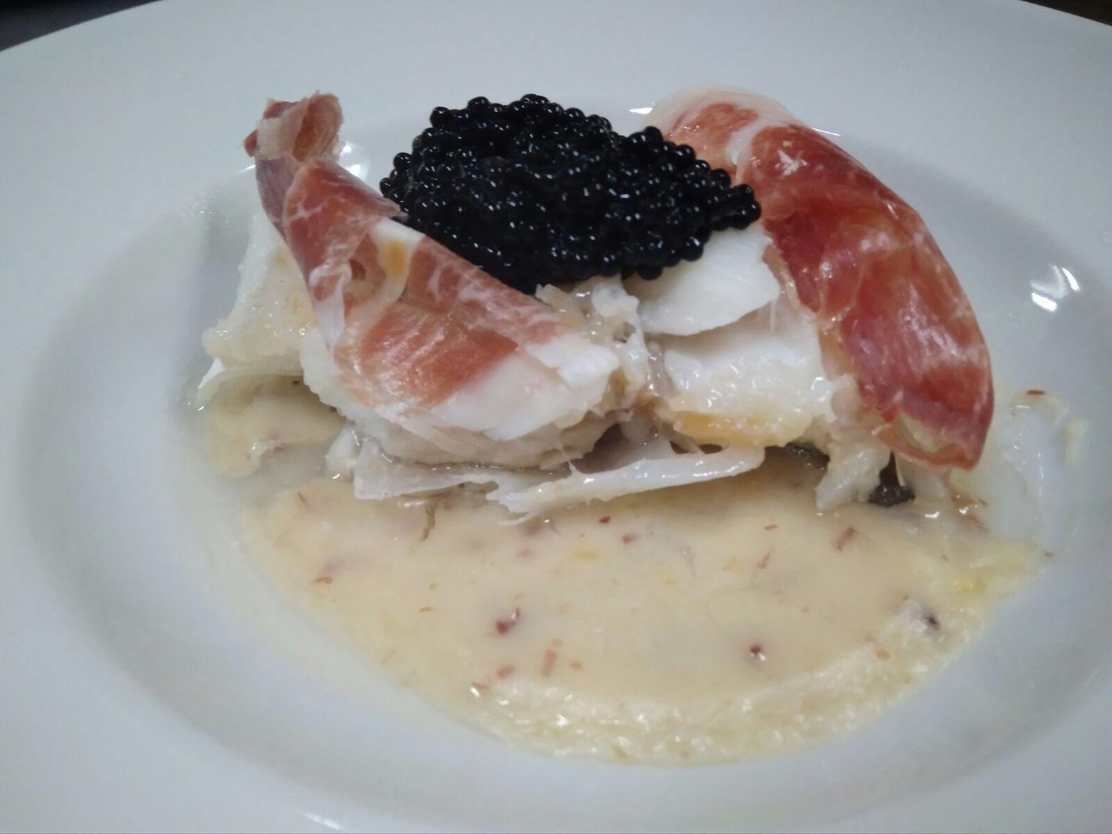 Foto 8 de Cocina meditarránea en  | Restaurante El Vidueño