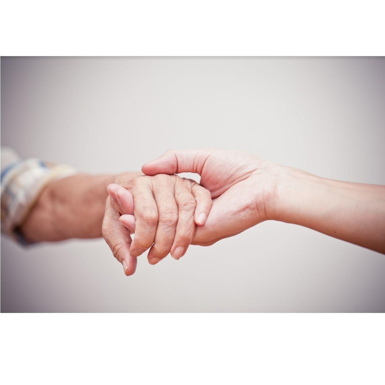 Ayuda a la reinserción social