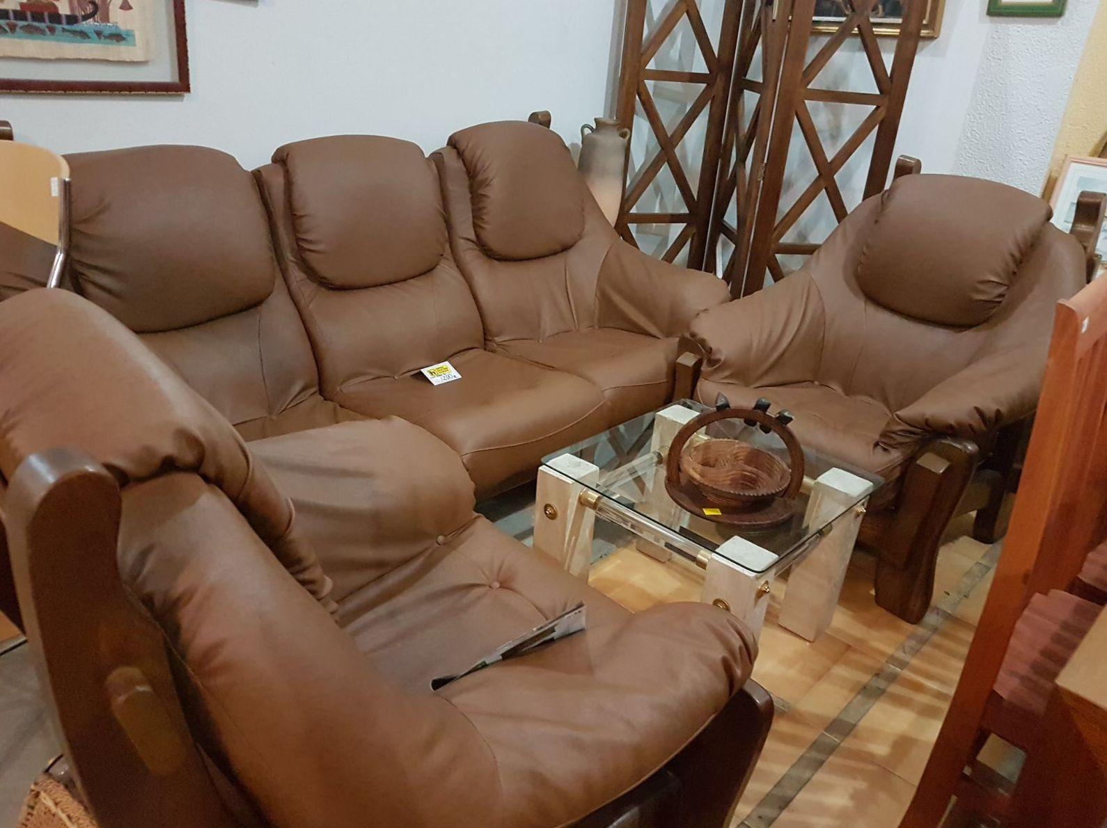 Foto 9 de muebles de segunda mano en val ncia remar valencia for Ventanales segunda mano valencia