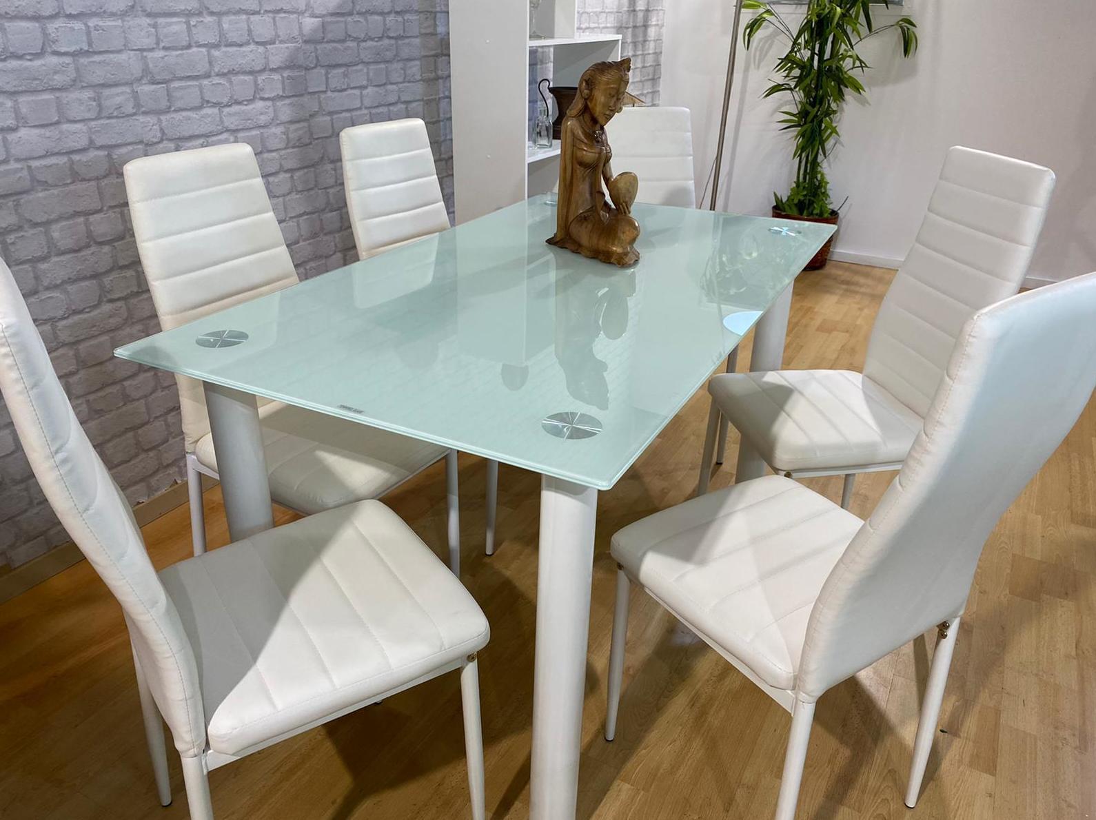 Venta de muebles en Valencia