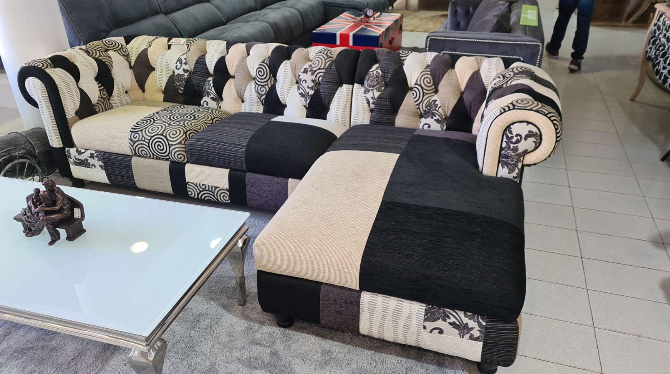 Muebles de segunda mano Valencia
