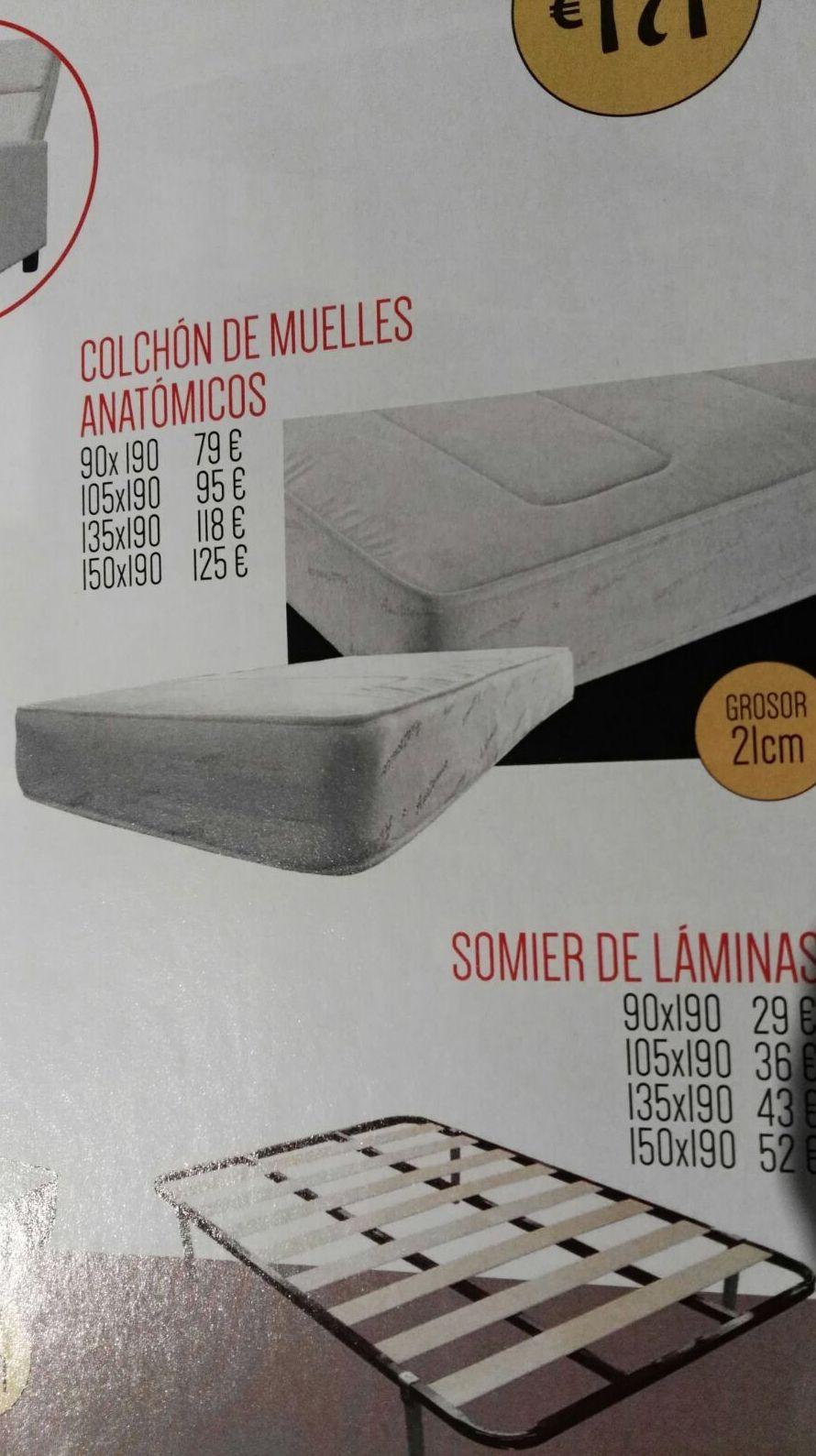 Foto 22 de Muebles de segunda mano en València | Remar Valencia