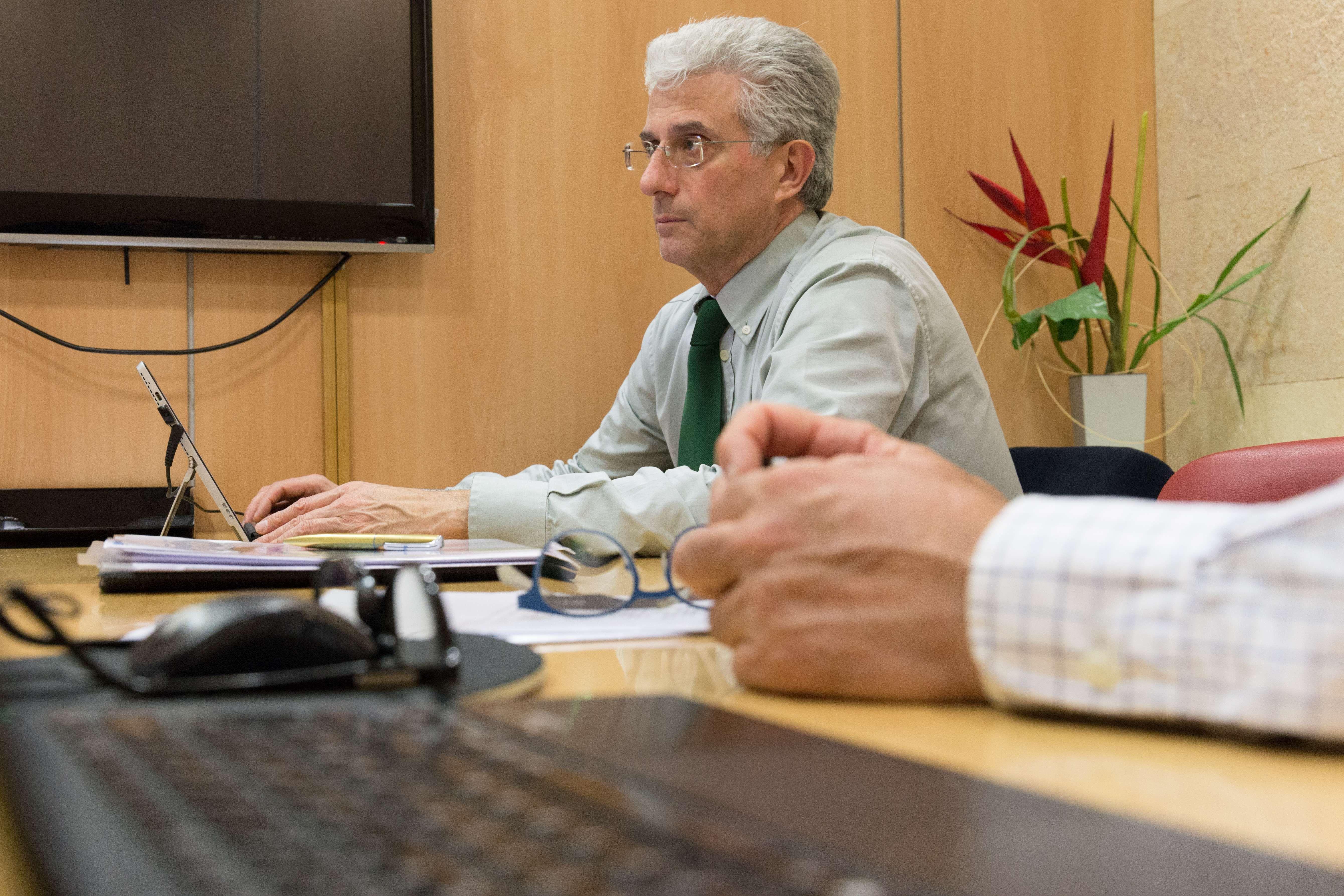 Asesoría de empresas en Girona