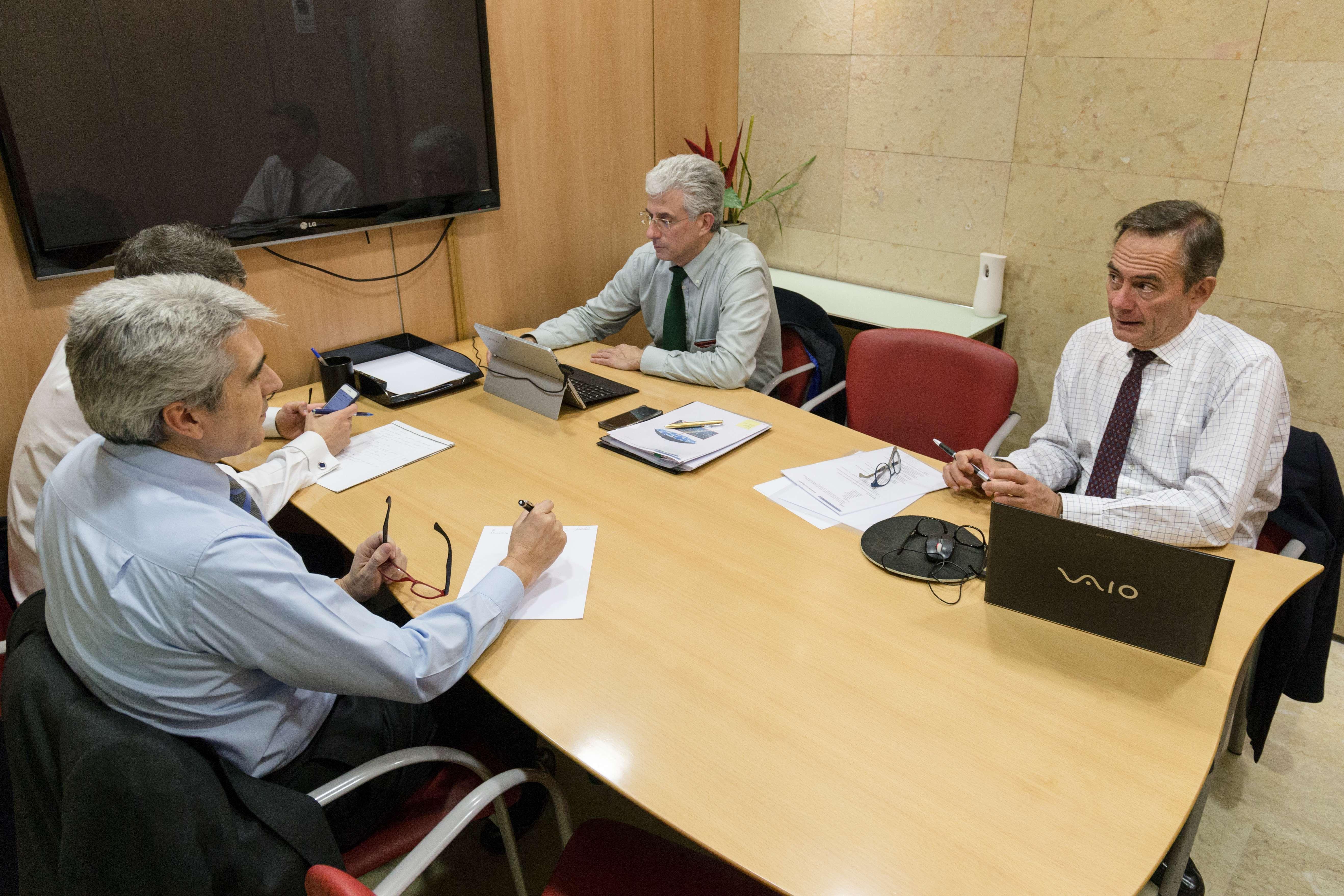 Asesoría de empresas en Tarragona