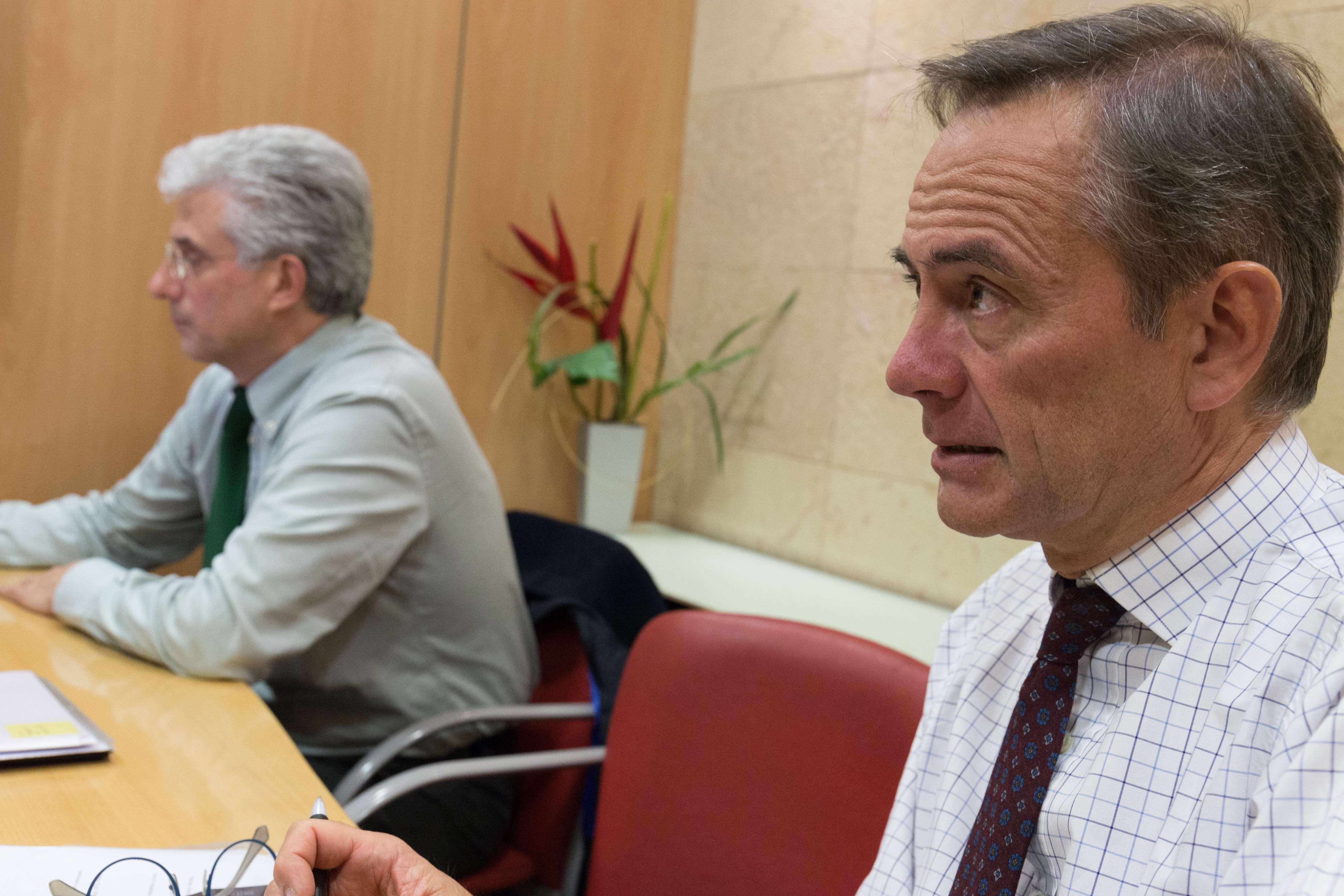 Asesoría de empresas en Lleida