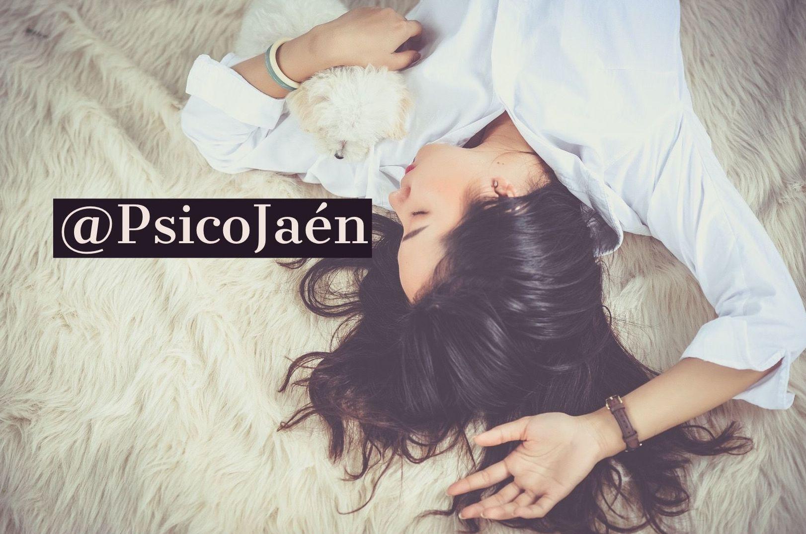 Cuanto más profundo es el sueño, mejor para el cerebro