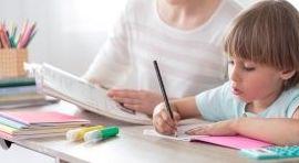 Estrés, una realidad para padres de chicos con autismo