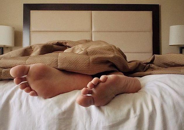 Tu cerebro 'saca la basura' mientras duermes