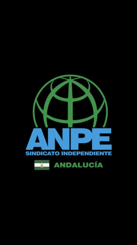 PSICOJAÉN firma un convenio de colaboración con el Sindicato de profesores ANPE