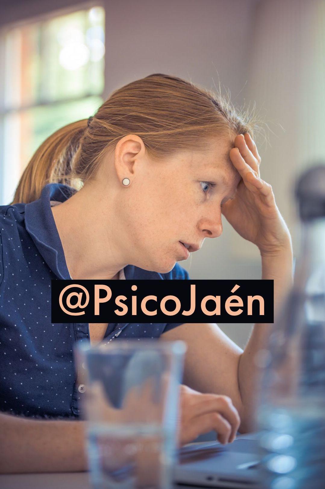 3 razones por las que tu salud mental es más importante que tu trabajo