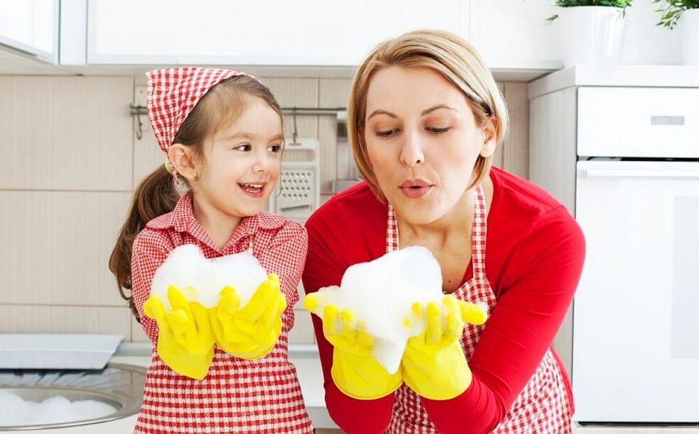 """Mom shaming: El fenómeno que convierte a """"madres reales"""" en """"malas madres"""
