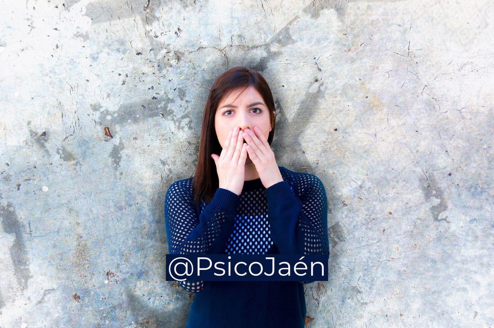 """Yo no me callo"", campaña para sensibilizar sobre la tartamudez"