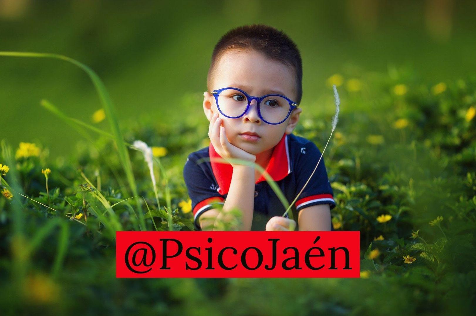 ¿Es mi hijo superdotado? Las claves de la superdotación intelectual
