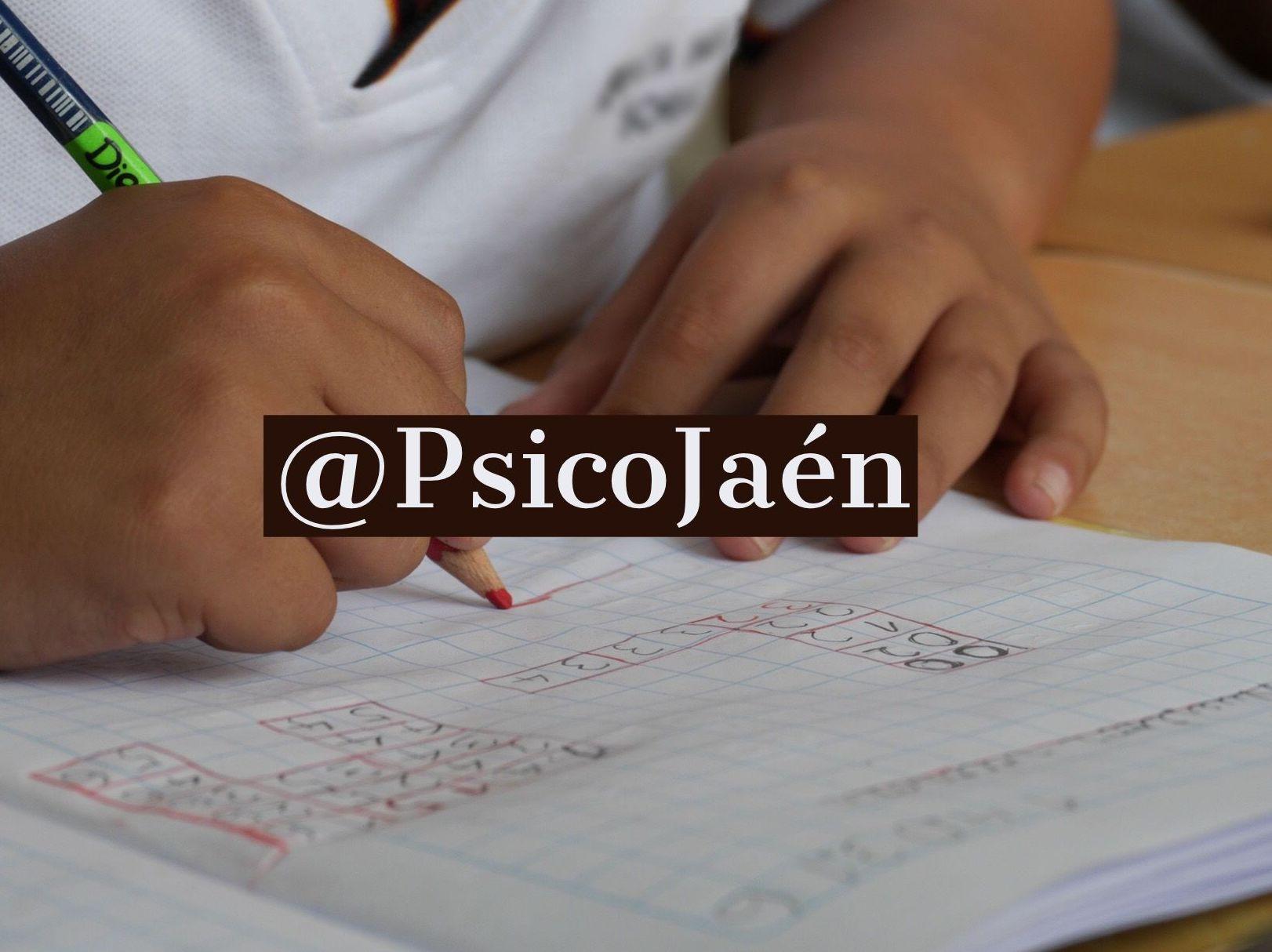 Cuatro de cada seis fracasos escolares están relacionados con la dislexia