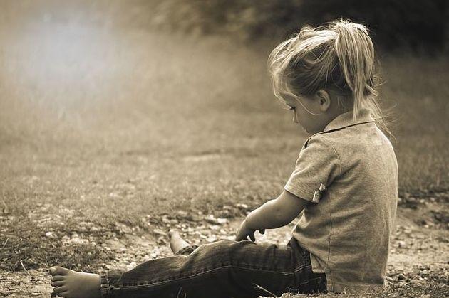 Cómo los clichés sobre las mujeres limitan sus expectativas desde la infancia