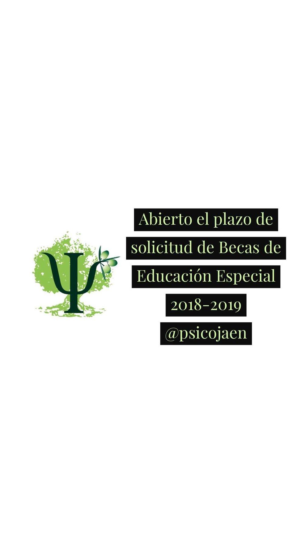 Foto 1 de Psicólogos en Jaén | PsicoJaén