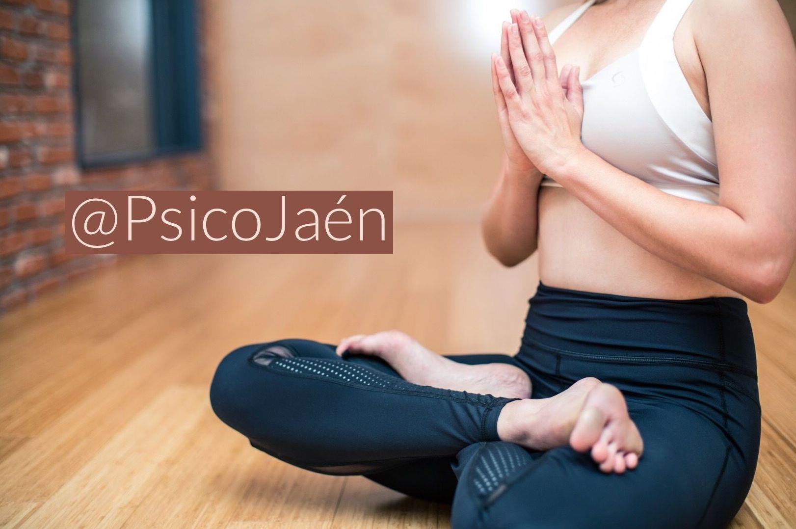 ¿Sabías que la meditación cambia nuestro cerebro para protegernos de la adversidad?