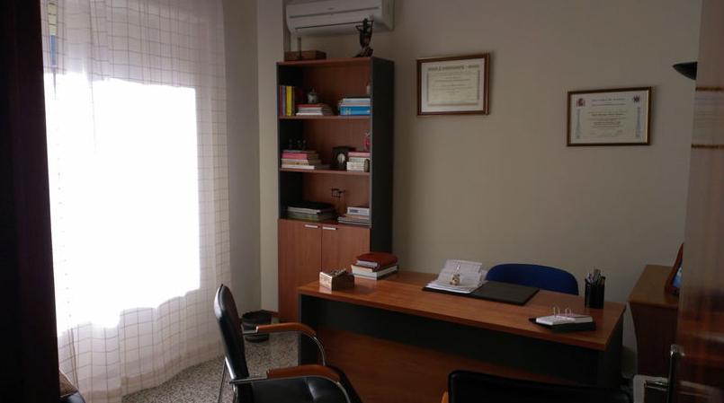 Ayuda psicológica en Jaén