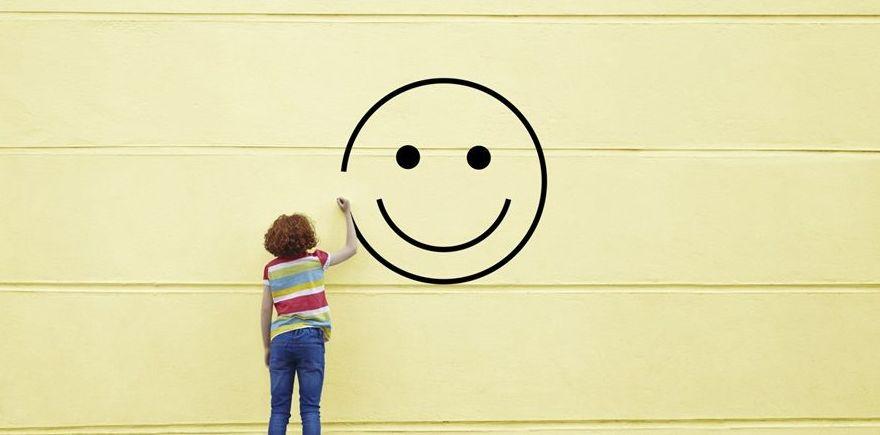 Estar bien con uno mismo es mejor que estar bien con todos
