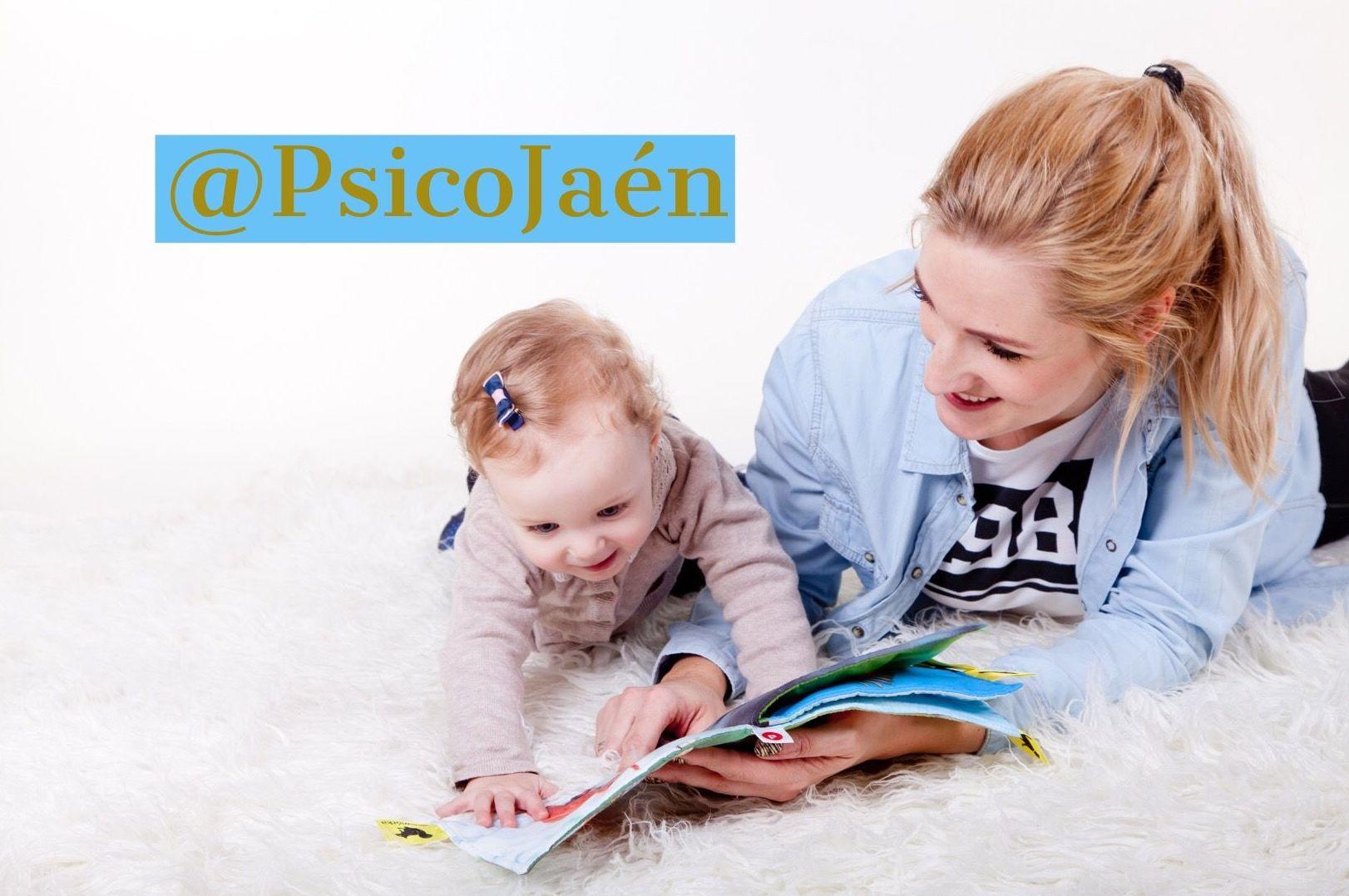 Nace la primera unidad de dislexia, un trastorno congénito y hereditario
