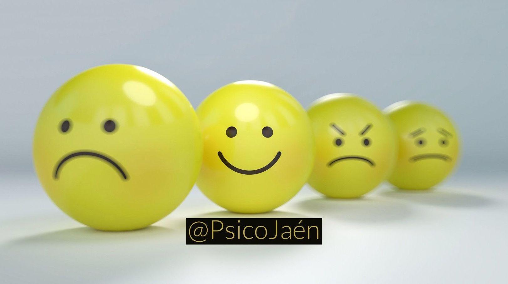 Conducta emocional: La brújula interior que guía nuestras decisiones
