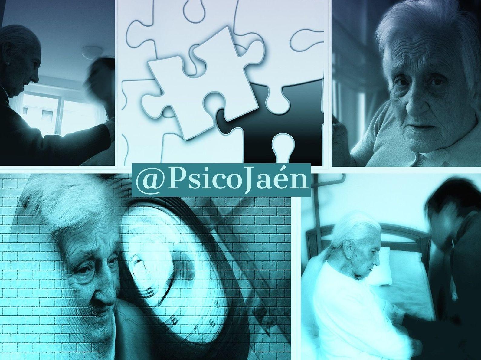 Un estudio encuentra que el Alzheimer no puede quitar los recuerdos de la música