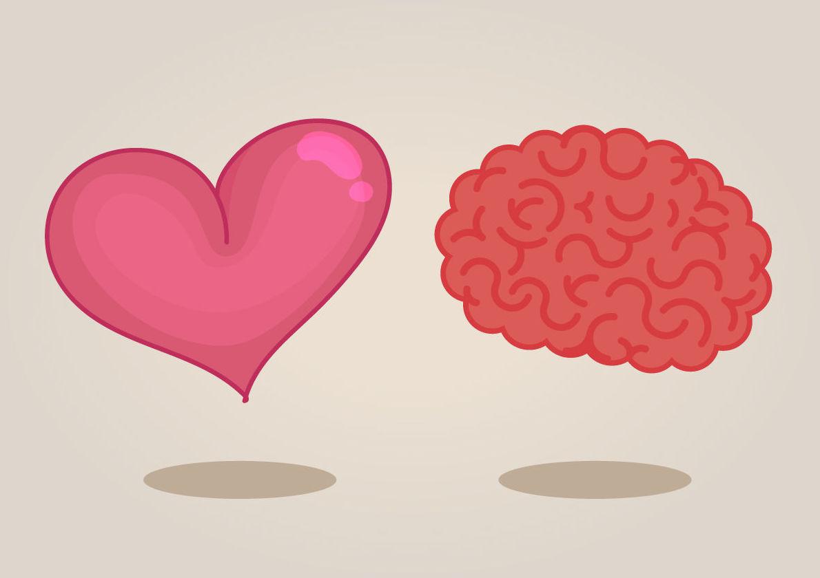 El amor nos hace más listos, lo confirma la Neurociencia