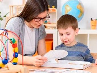 Altas capacidades: estrategias para el aula