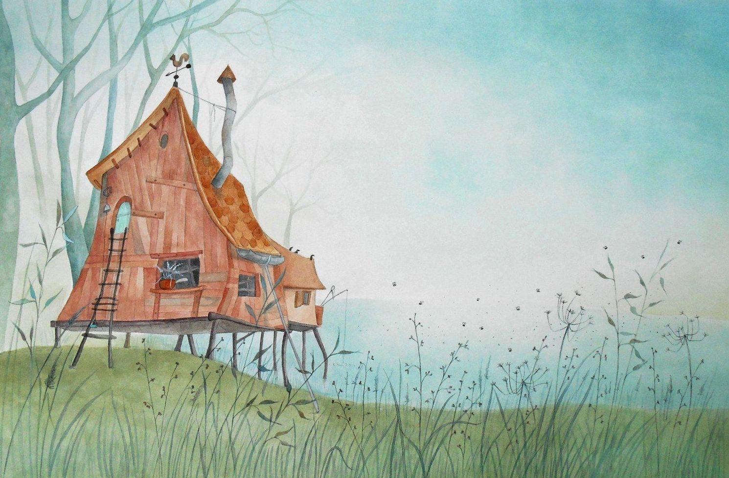 """5 hábitos que convierten tu casa en un """"hogar tóxico"""""""