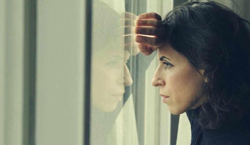 La preocupación no borra el dolor de mañana, solo elimina la fuerza de hoy