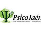 Foto 17 de Psicólogos en Jaén | PsicoJaén