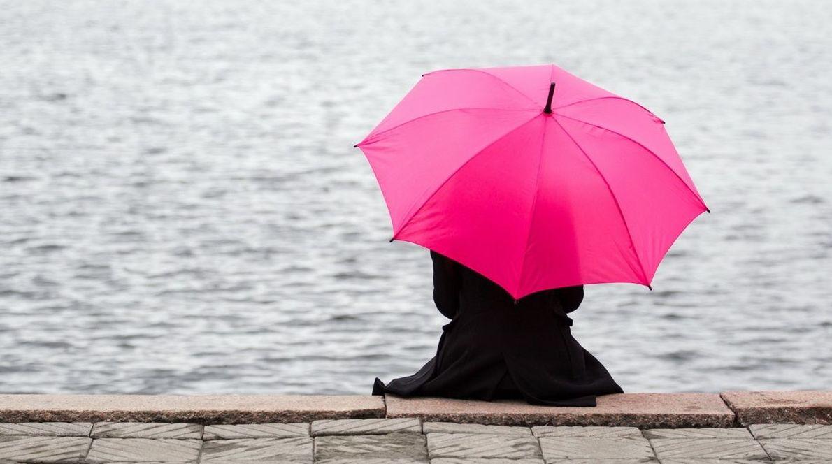 La soledad es más mortal que la obesidad, literalmente