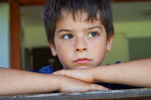 ¿Tristeza o rabia? Un cuento de Jorge Bucay