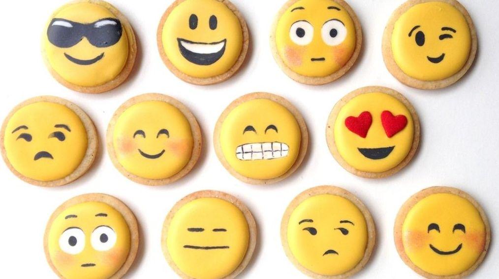 ¿Qué revelan los emojis que usas sobre ti?