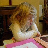 Materiales para trabajar la lectoescritura