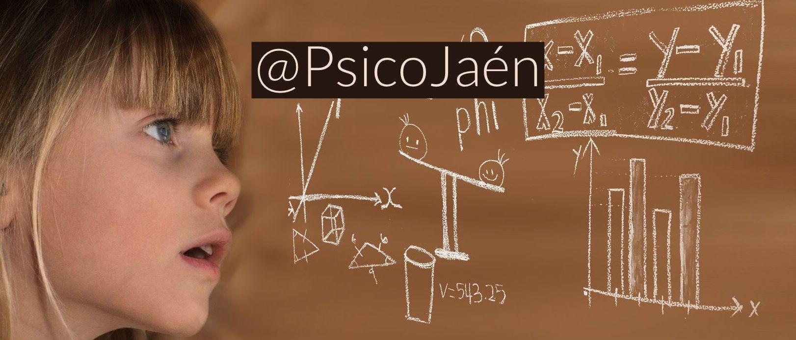 El 98% de los niños son genios creativos, al llegar a la adultez solo el 2% lo son