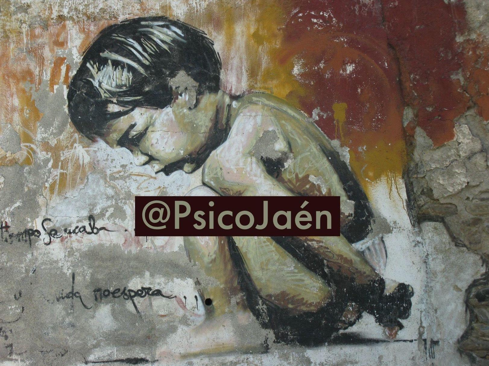 Violencia sutil: tan destructiva como un gran trauma
