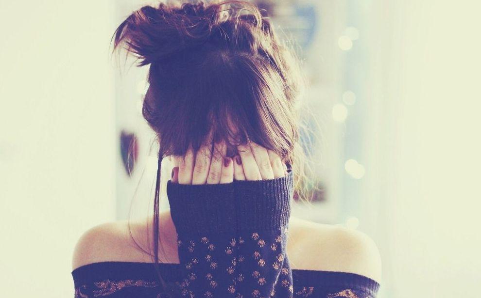 Quien mucho traga, al final se ahoga: Los riesgos de silenciar las emociones