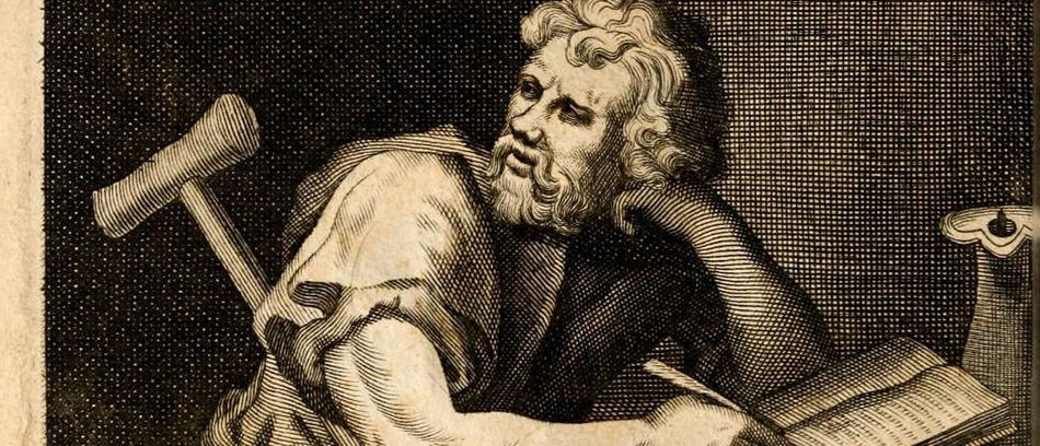 Si entiendes y aplicas estas enseñanzas de Epicteto, evitarás sufrir innecesariamente