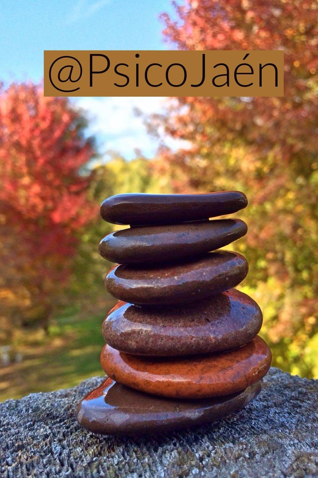 Equilibrio mental: ¿Qué es y cómo desarrollarlo?