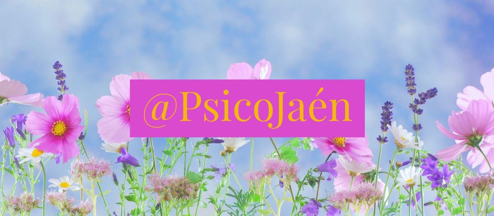 ¿Cómo nos afecta la primavera a nivel psicológico?