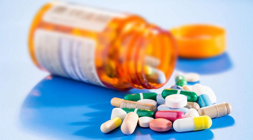 Medicamentos para el TOC: Efectos y mecanismo de acción