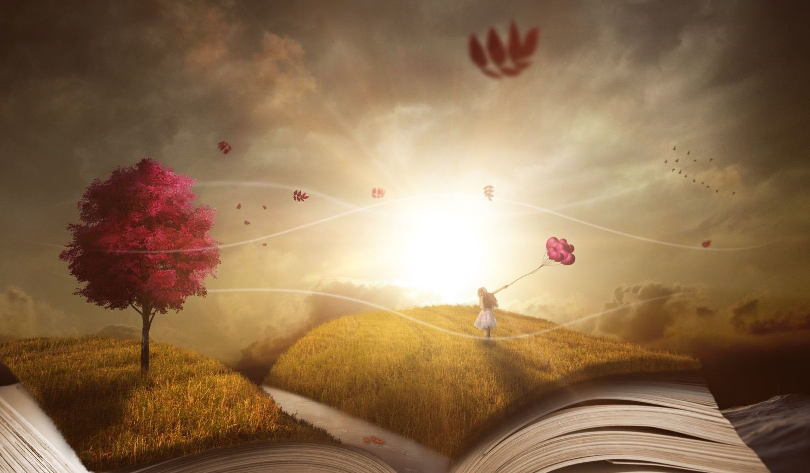 5 cuentos psicológicos para reflexionar sobre la vida